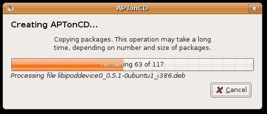 aptoncd-cd