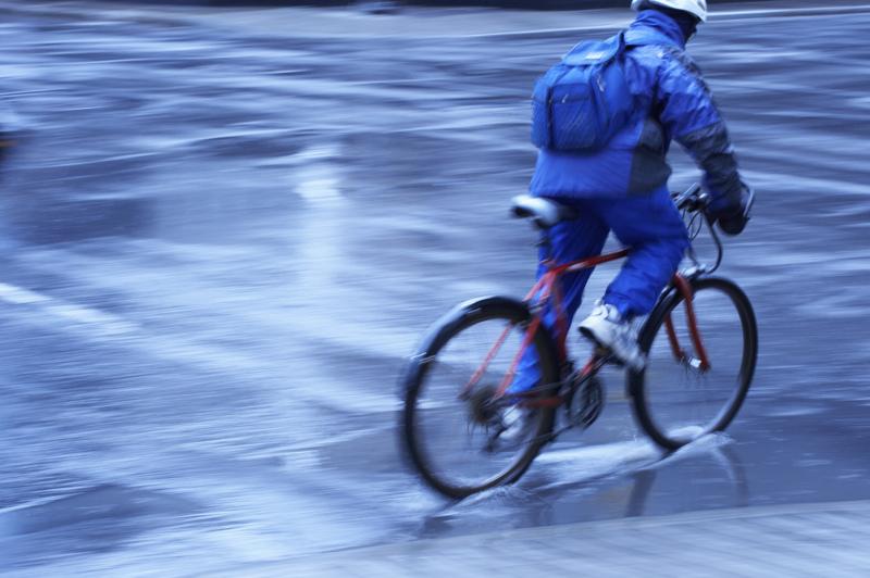 biciclitpeploaie