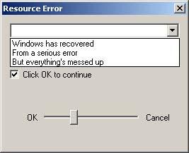 eroare-windows-9