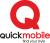 QuickMobile în Profitshare