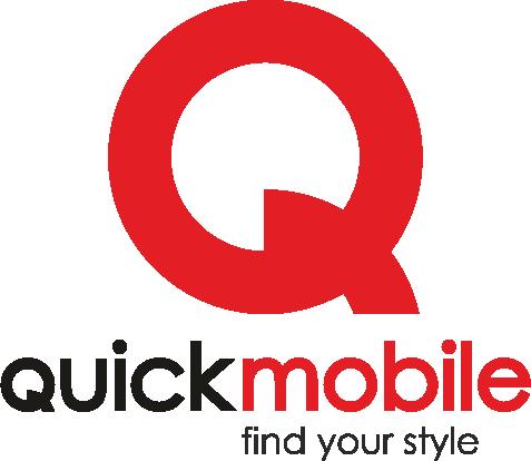 QuickMobileLogo