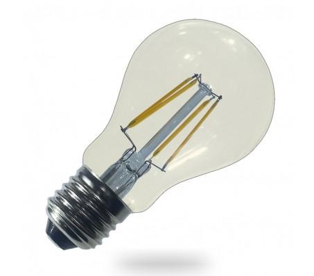 bec_led_4w_e27_filament1-453x397