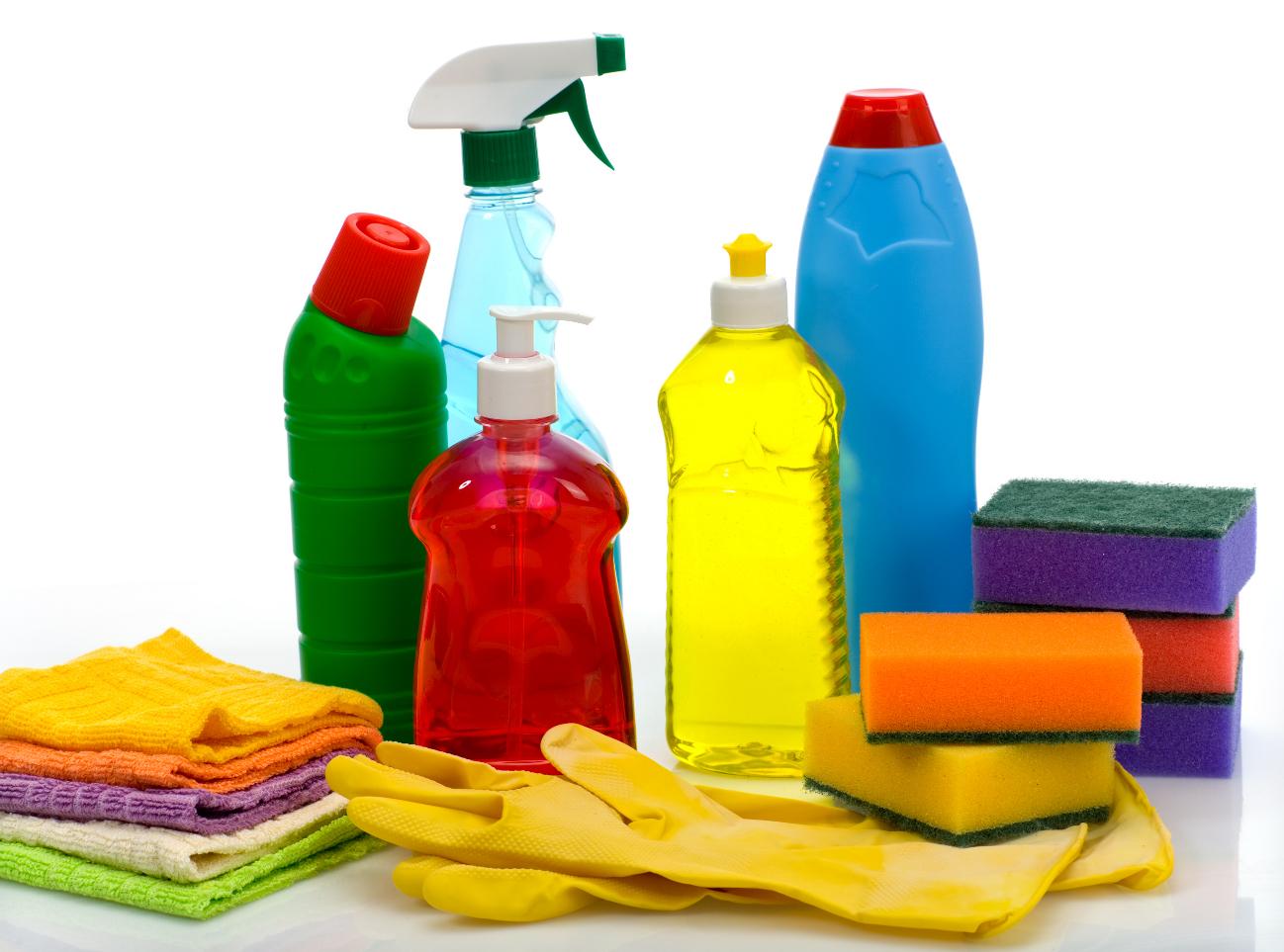 servicii-curatenie