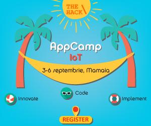 AppCamp-300x250