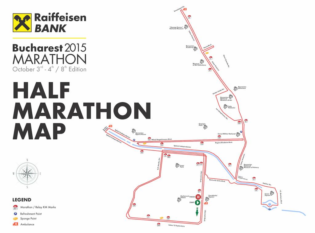 harta-bucuresti-semi-maraton-2015