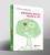 Pledoarie pentru MAMI și TATI – o carte pentru cei care sunt sau vor să fie părinți.