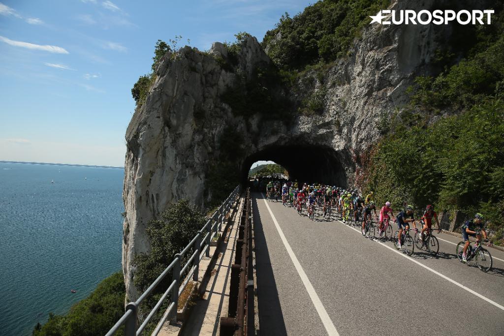 COMM - 2016 05 - Giro 1