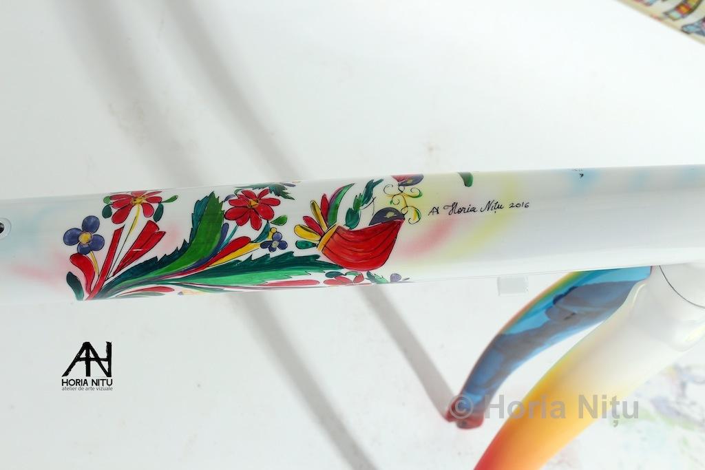 horia-nitu-bicicleta-folclor-custom-paint-jpg04