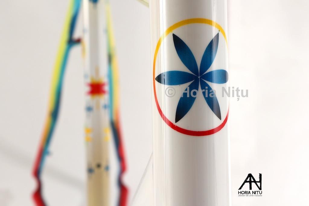 horia-nitu-bicicleta-folclor-custom-paint02
