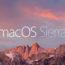 Apple pășește încetișor pe urmele Microsoft?