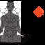Migrarea unui repo git cu tot cu branch-uri în alt mediu, pe alt server.