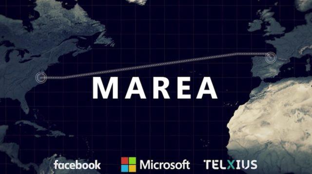 marea-2