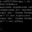 apt-key adv --keyserver hkp://keyserver.ubuntu.com:80 --re                                                    cv-keys 78BD65473CB3BD13